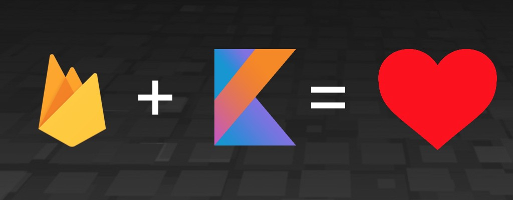 image from Firebase + Kotlin + Android